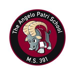 The Angelo Patri School